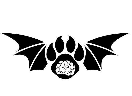 zpw_emblem